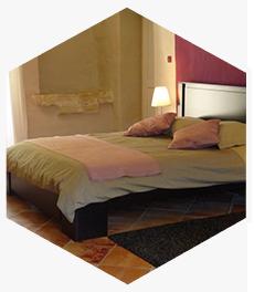 le manoir de gaboria chambres d 39 hotes pr s de bordeaux. Black Bedroom Furniture Sets. Home Design Ideas