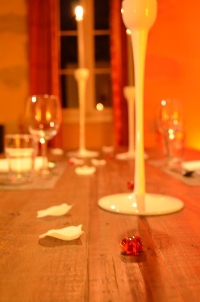 week end romantique au manoir de gaboria en amoureux en. Black Bedroom Furniture Sets. Home Design Ideas