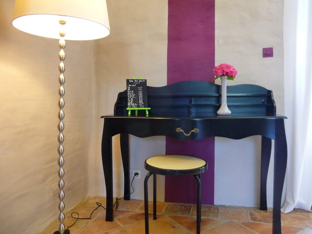 la chambre bordeaux au manoir de gaboria en gironde r servez vite. Black Bedroom Furniture Sets. Home Design Ideas